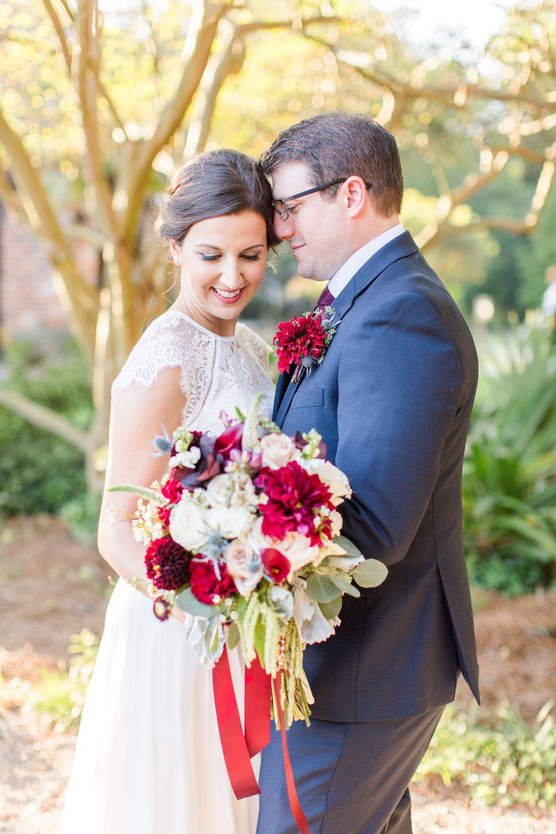 lsu_agcenter_botanic_gardens_wedding-39