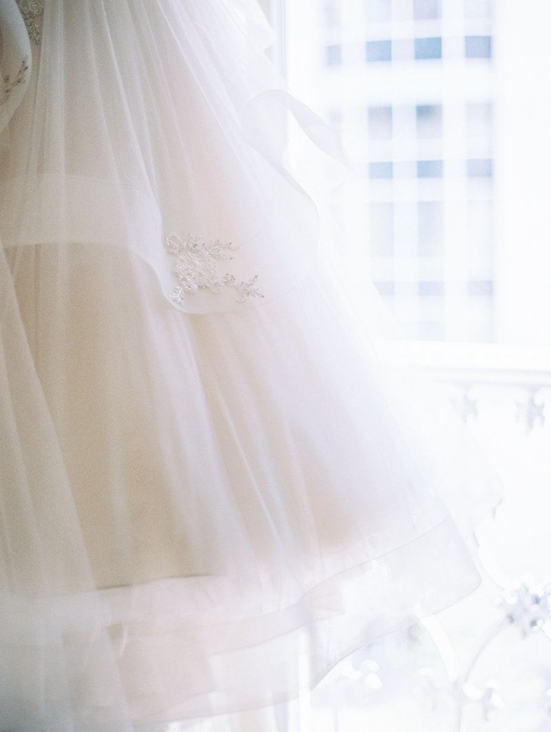 the_crescent_dallas_wedding_photographer_bethany_erin-28
