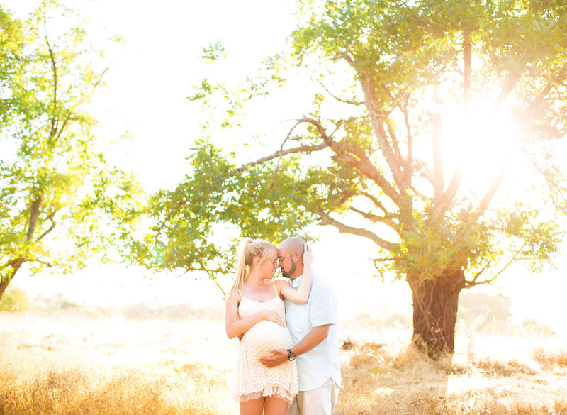 Morgan Hill Monterey Maternity Photographer-24