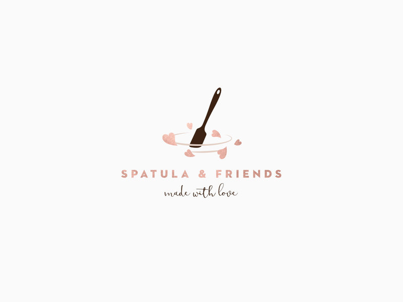 Spatula_and_friends