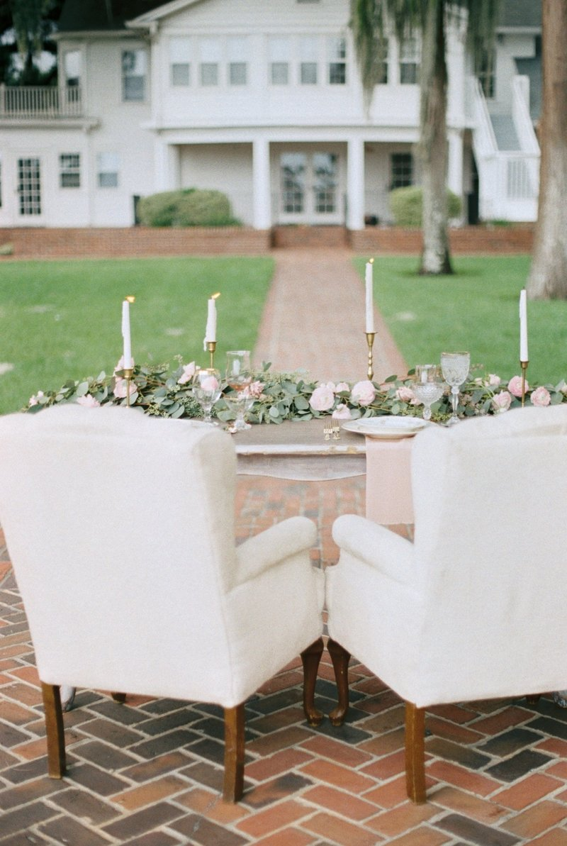 cypress grove estate house _ cypress grove estate house wedding _ orlando wedding photographer _ Tiffany danielle photography _ garden wedding _ antique wedding _ jane austen inspired wedding _ jane austen (15)