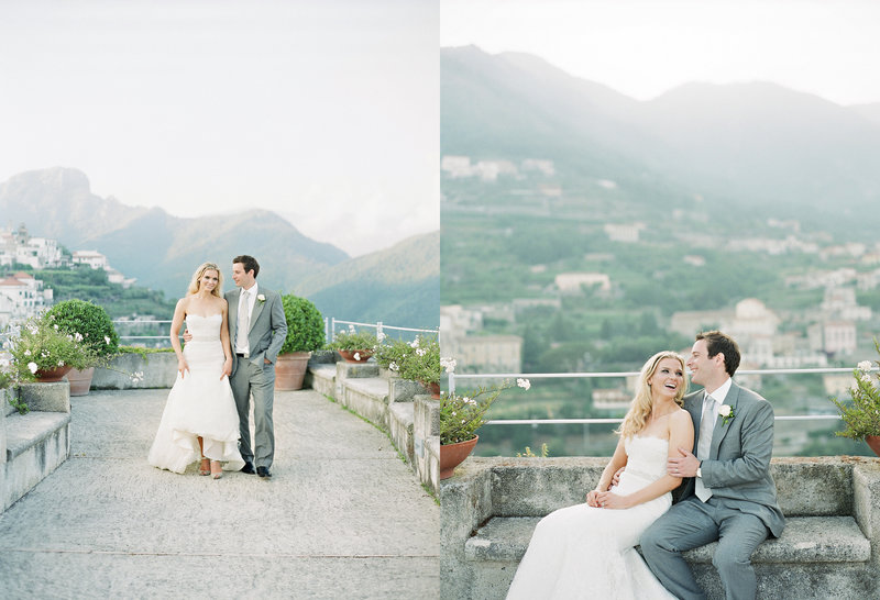 31-Hotel-Belmond-Caruso-Ravello-Amalfi-Coast-Wedding-Photographer