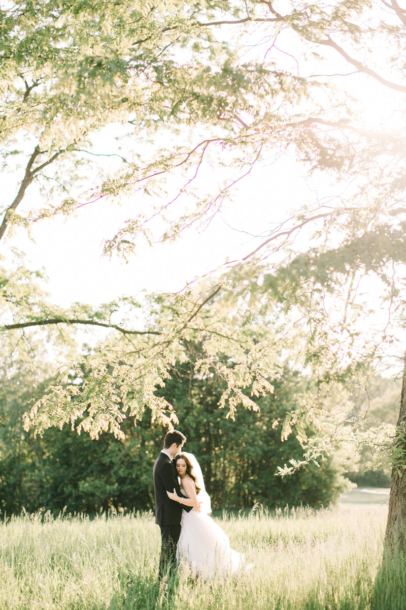 Brittany + Shawn | the Wedding-1264