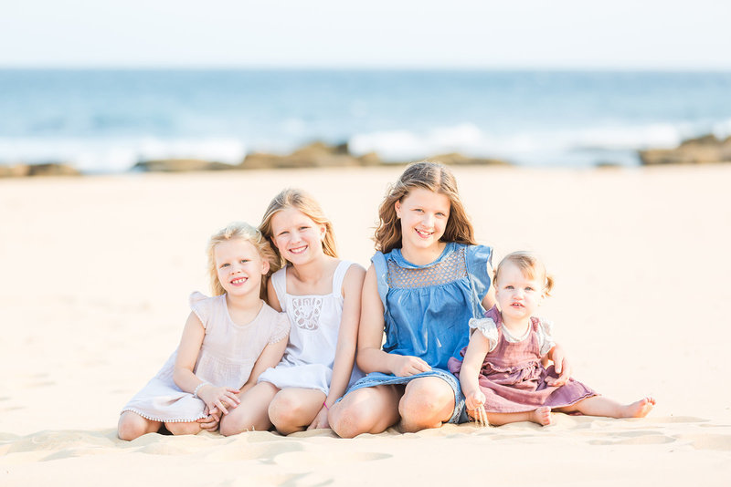CLAIRE-GARNER-PHOTOGRAPHY-CENTRAL-COAST-FAMILY-PHOTOGRAPHER-GIRVAN-6