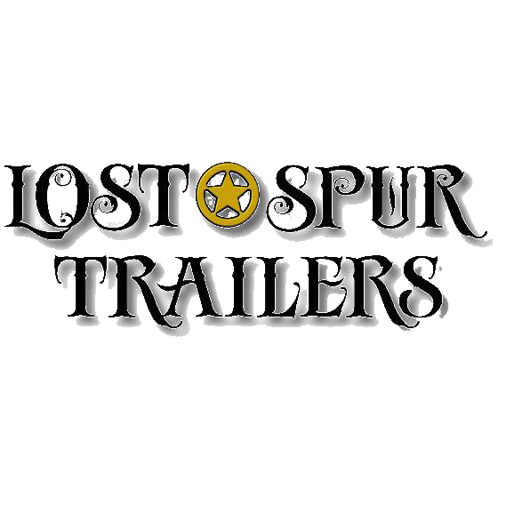 LOST SPUR TRAILERS
