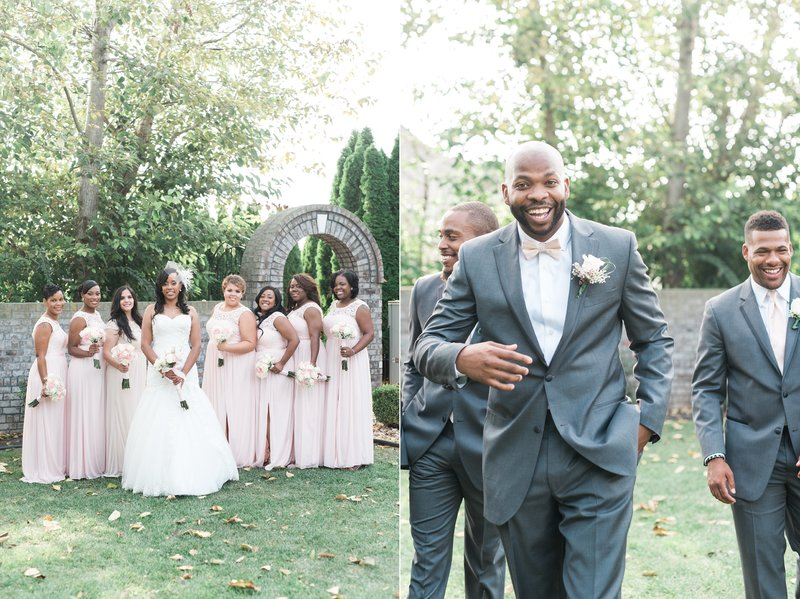courtland-maryland-wedding-photos-237