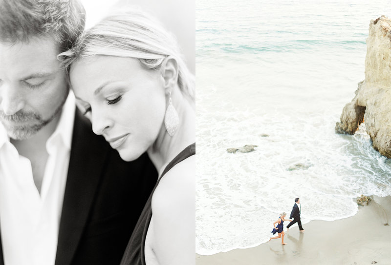 32-Malibu-Engagement-Session