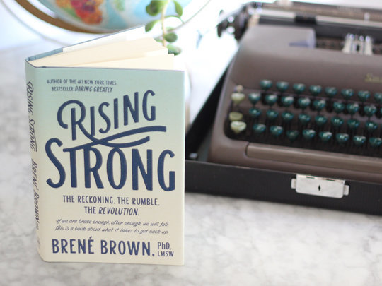 BreneBrown_RisingStrong