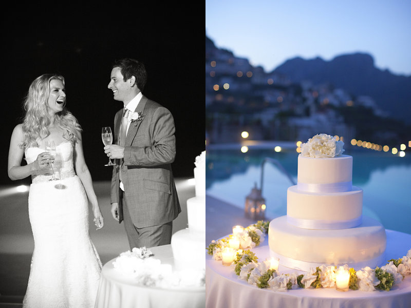 40-Hotel-Belmond-Caruso-Ravello-Amalfi-Coast-Wedding-Photographer