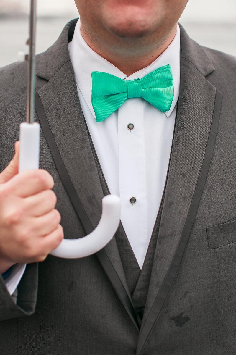 best-of-2015-weddings-lloyd-photographers431720