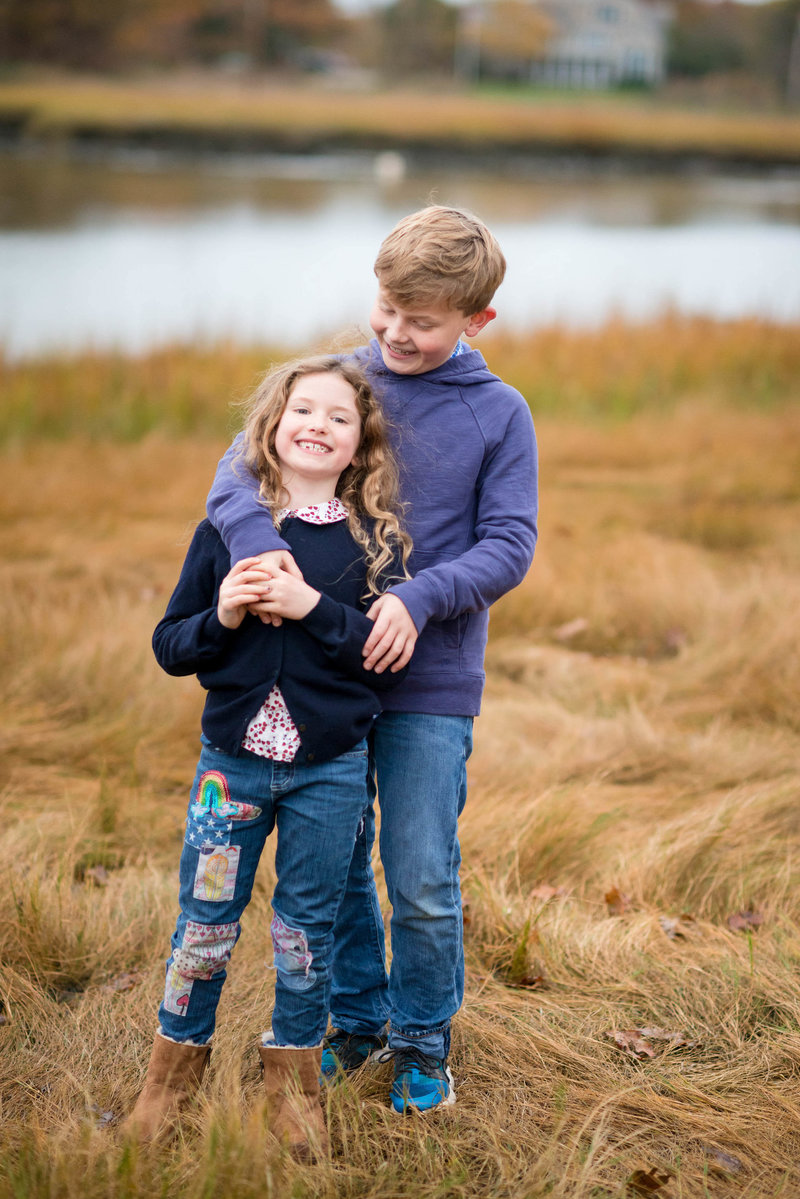 Boston-Family-Child-Photographer-Fall-Session-29