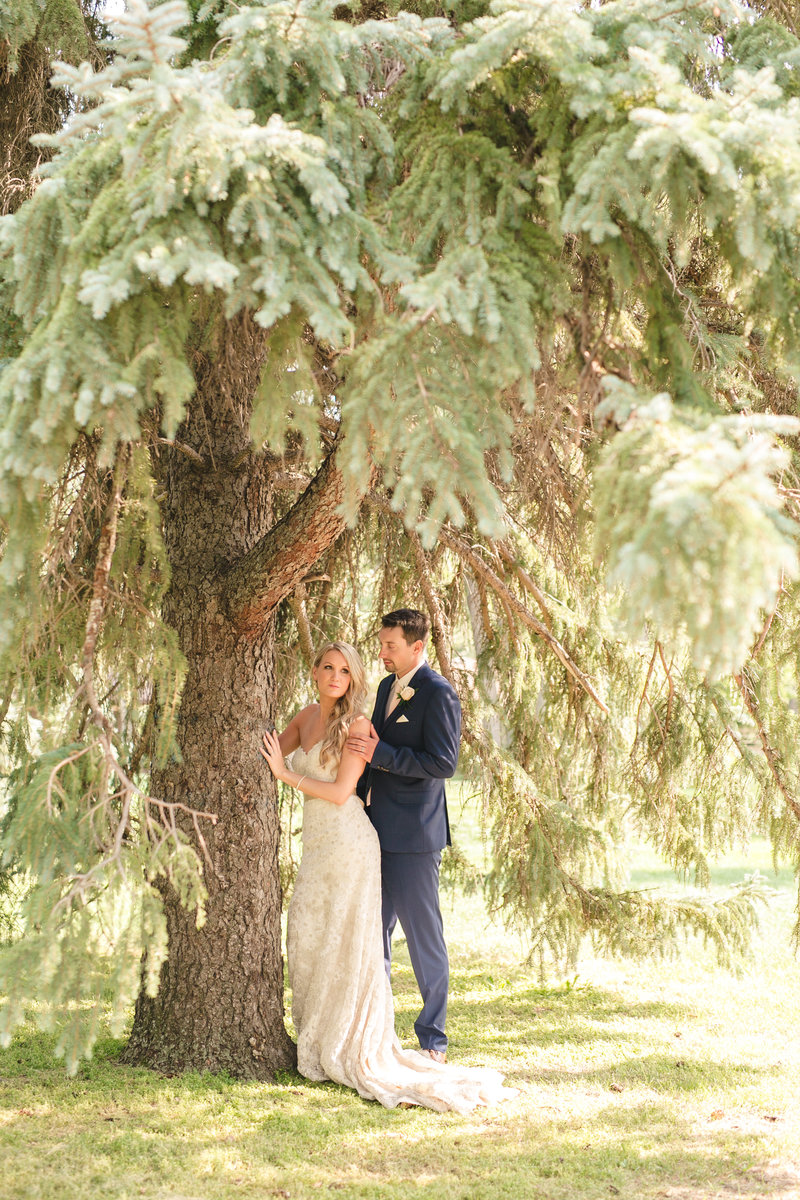 regina_rotary_park_saskatchewan_wedding_photographer_011