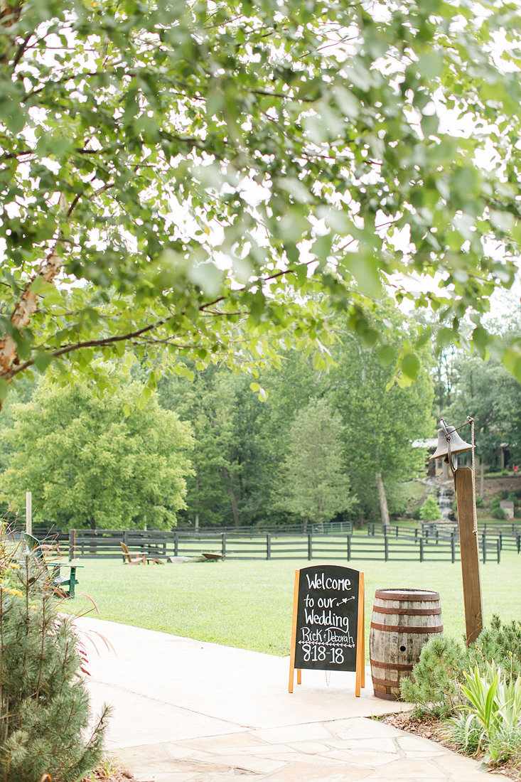 Wedding-Inspiration-Kentucky-Barn-Sign-Photo-by-Uniquely-His-Photography02