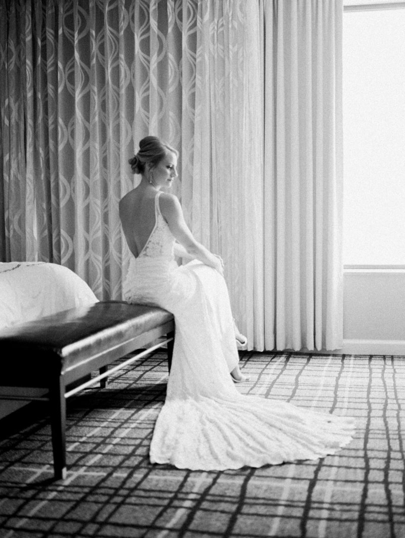 tower_club_dallas_wedding_photographer_bethany_erin-16