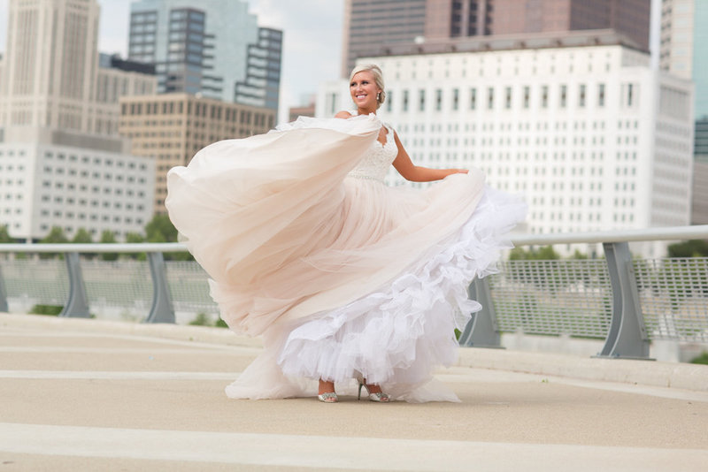 CincinnatiweddingPhoto-1001