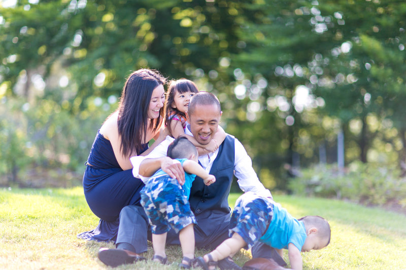 019-Seattle-Family-Photographer