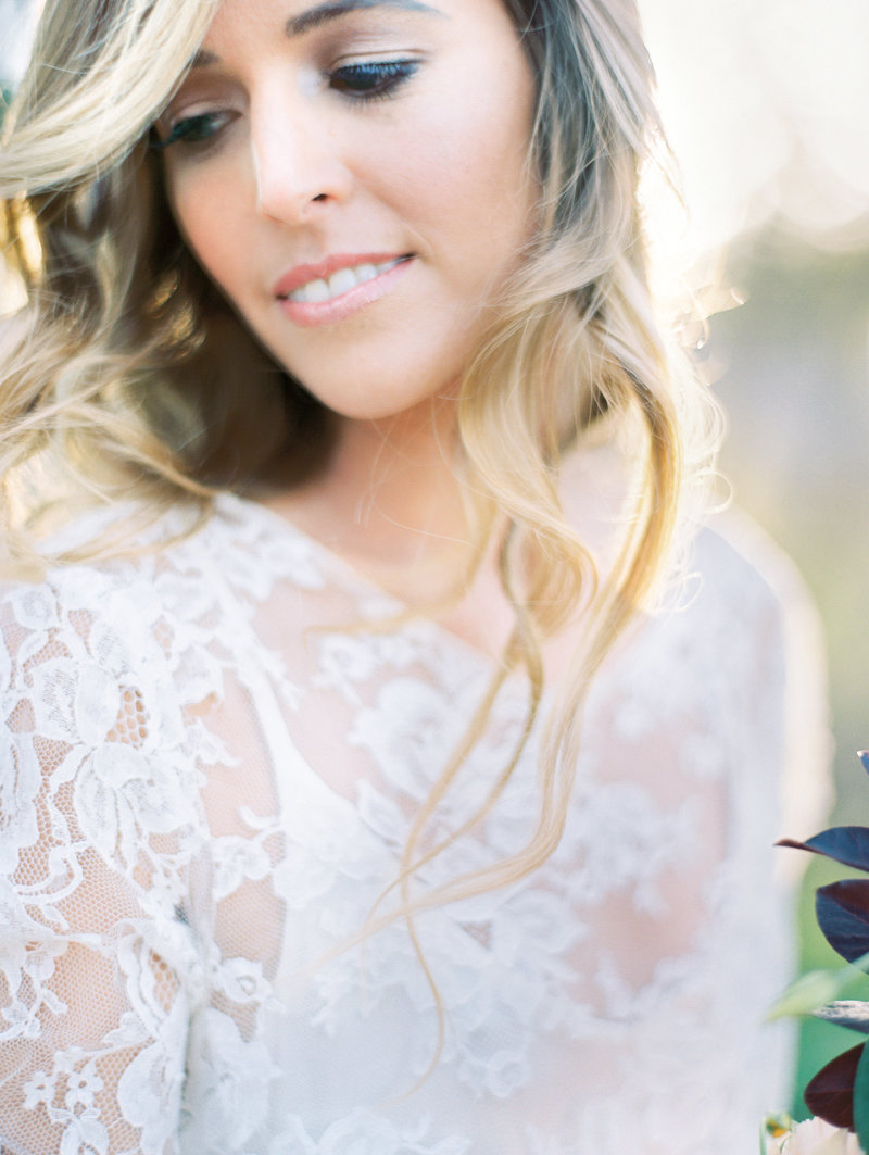 Fine Art Film Photographer, Southern California Wedding Photographer, Natalie Bray -9