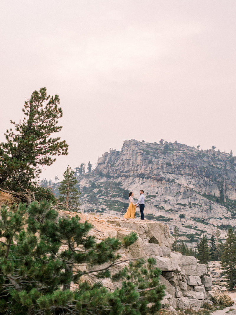 california wedding photographer, california destination wedding photographer, california elopement photographer, yosemite national park elopement-1