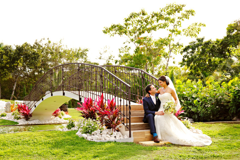 puerto-rico-wedding-photographer-23