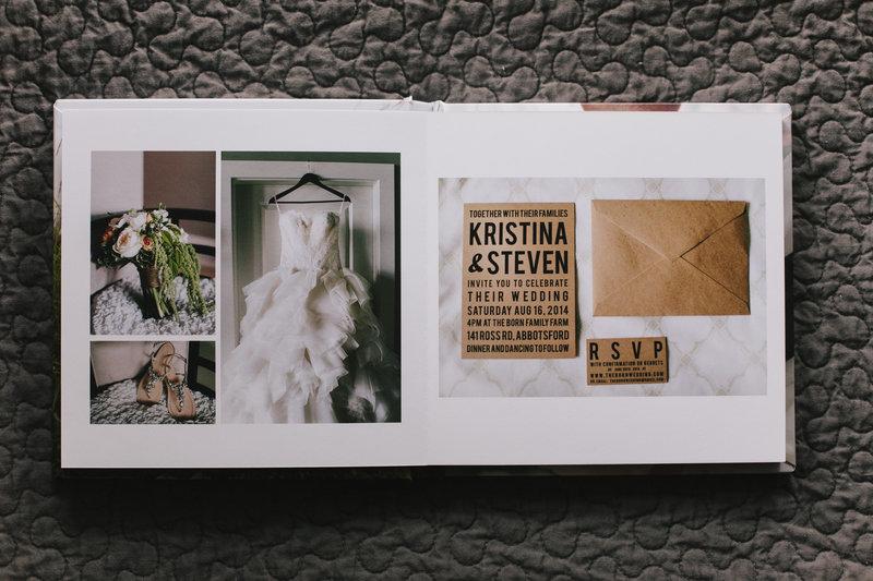 KristinaStevenAlbumPhotos02