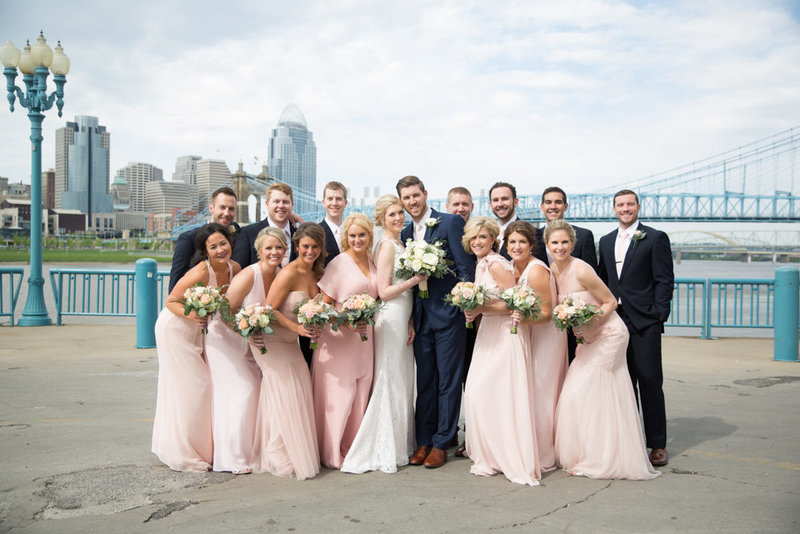 CincinnatiweddingPhoto-1013
