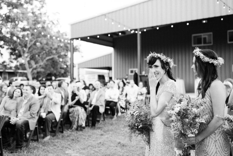katihewittphoto-zimmermanwedding-0992