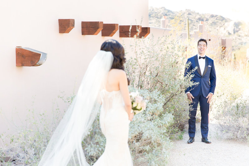 Four Seasons Scottsdale Wedding-0025