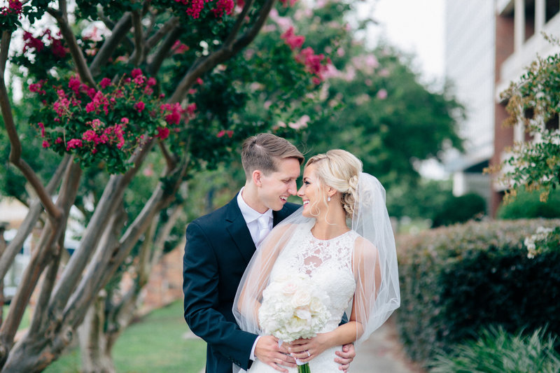 AisPortraits-Parrish-Pensacola-Wedding-293