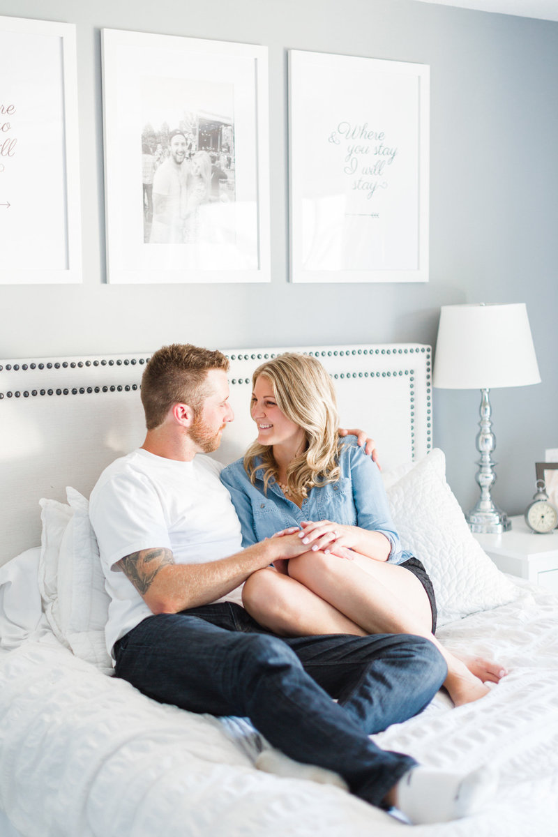 at-home-engagement-photos-vancouver-blush-sky-photography-13