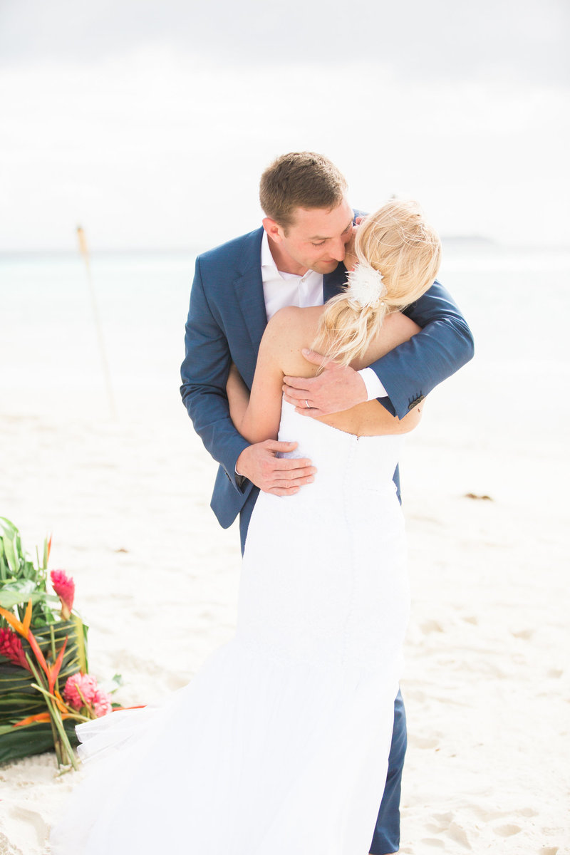 Fiji Featured Elopement-0133