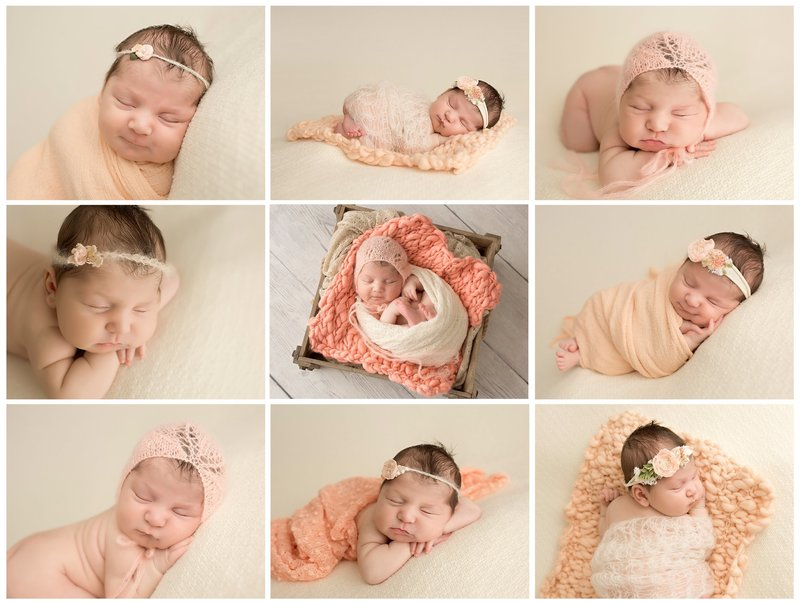 idalia-photography-newborns-portfolio_0014