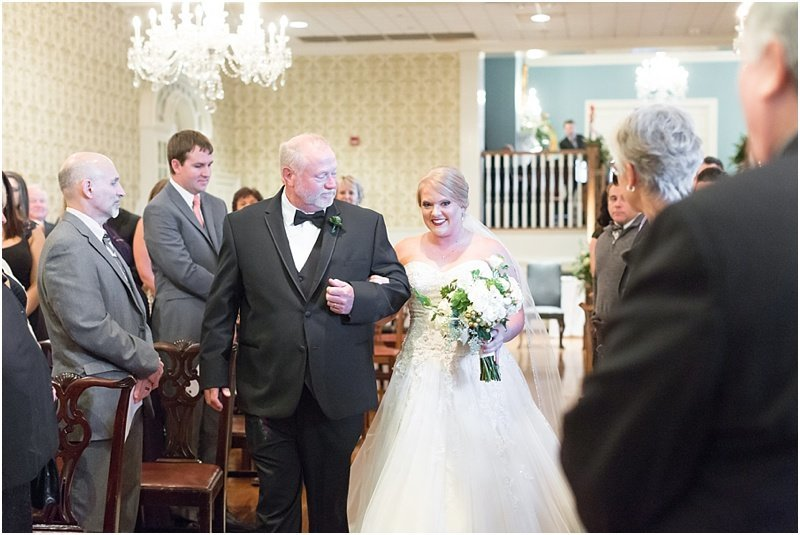 poinsett_club_greenville_wedding_venue_6