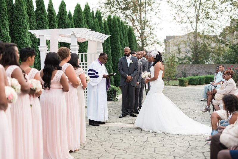courtland-maryland-wedding-photos-357