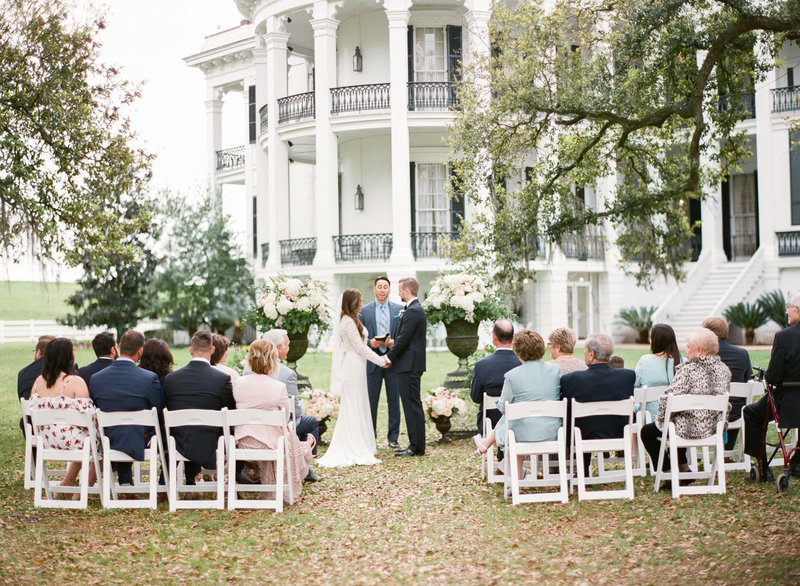 130-NOTTOWAY_PLANTATION_WEDDING_AK