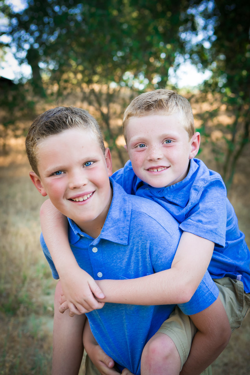 Families_Wyles Family-108