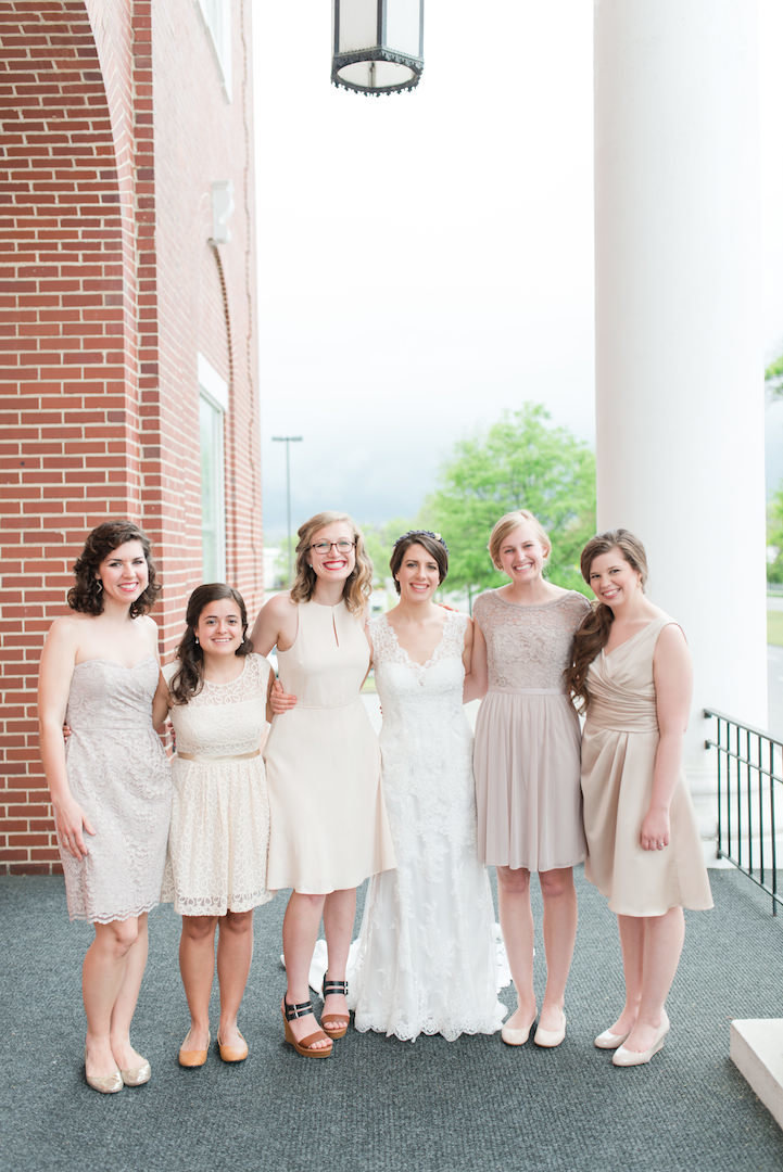 BSL Weddings bridalparty-13