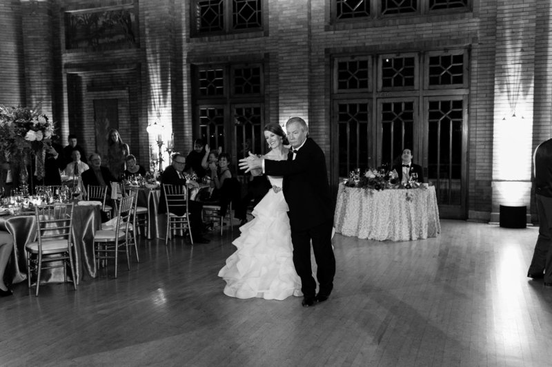 Cafe Brauer Wedding Photos-29