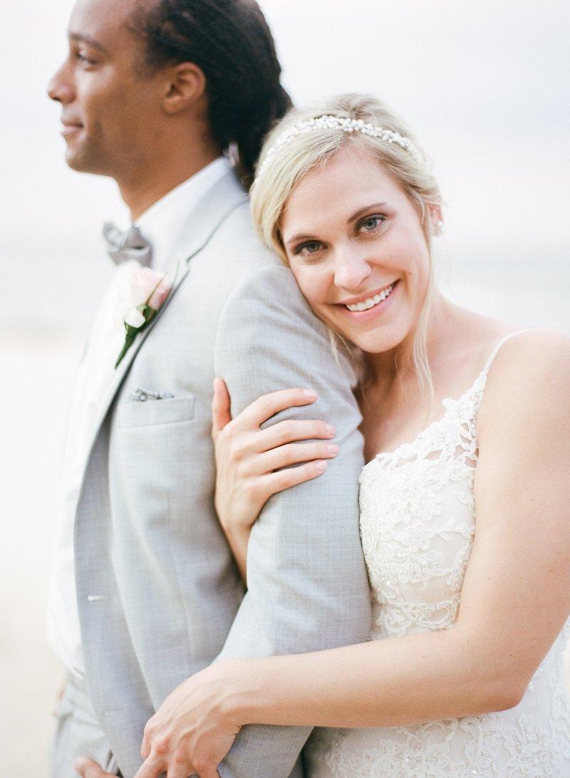 martha and jared wedding_0043