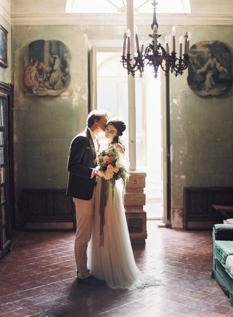 D E S I D E R I O Bridal Inspiration Italy Submission-Bridal Inspirati-0006 (1)
