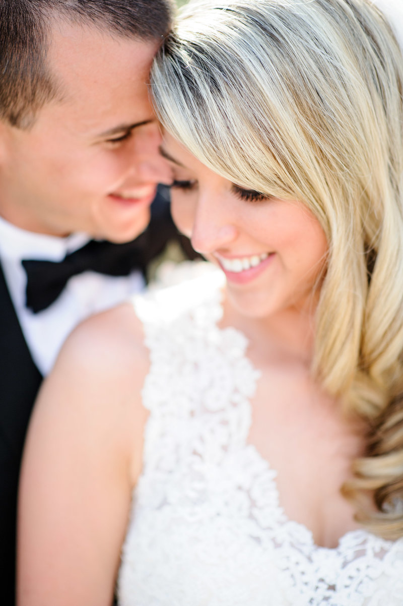 Pittsburgh Wedding Photography Alison Mish Photography