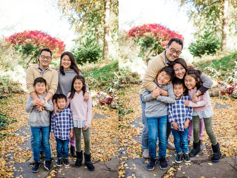 Rhee Family Session 2018 - Kristina Cipolla Photography-1-36