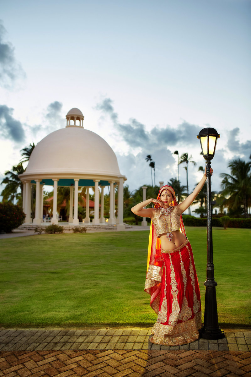 puerto-rico-indian-weddings-141