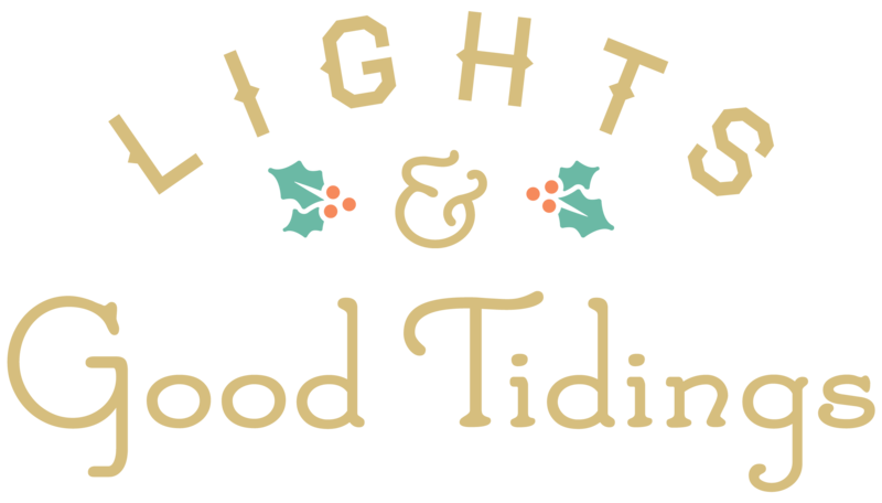 lights_and_good_tidings_logo