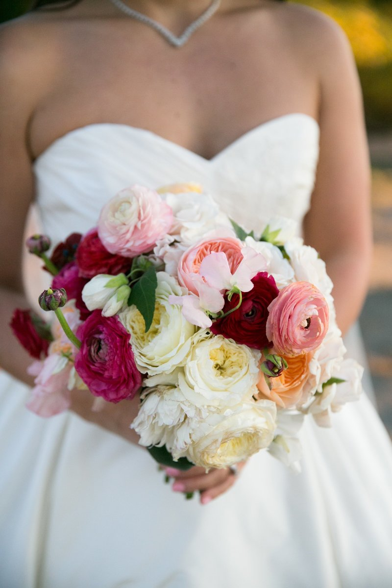Bouquet natalie_john_wedding-551