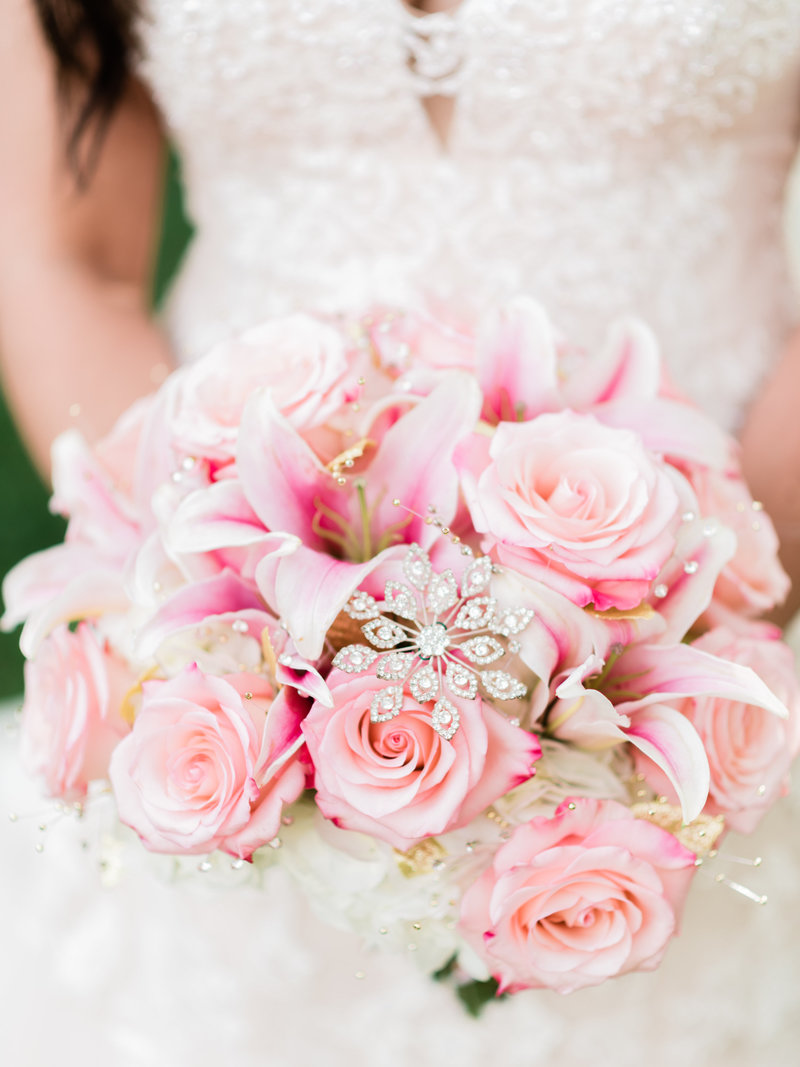 5-caspar-ashley-lauren-photography-1355