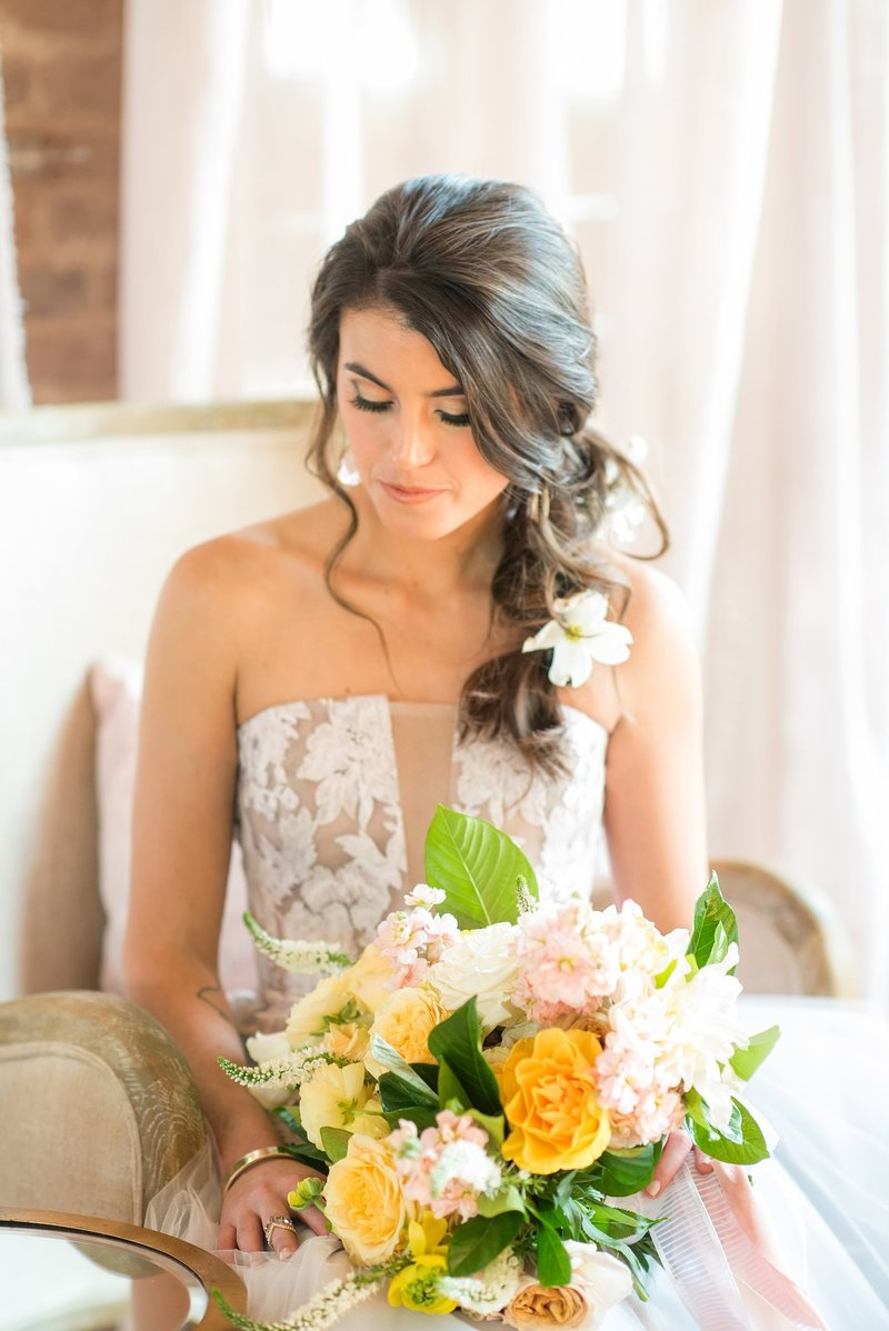 mikkelpaige-power_house-rocky_mount_mills-styled_shoot-049_WEB