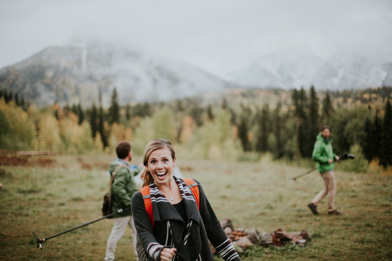 salty spruce studio, melissa malouff, durango wedding photographer, colorado elopement photographer, colorado elopement photography, adventure wedding photographer, destination wedding photographers, destination elopement photographers, adventure elopement photographers