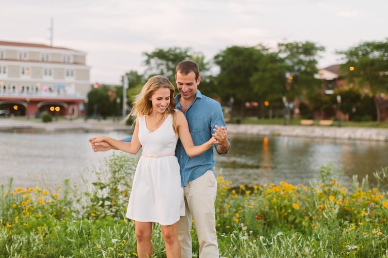 shaunae-teske-photography-engagements-34