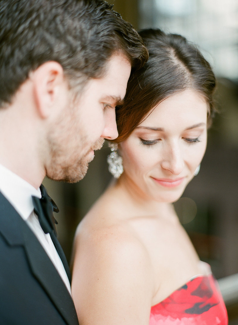Alli & Michael | The Engagement -38