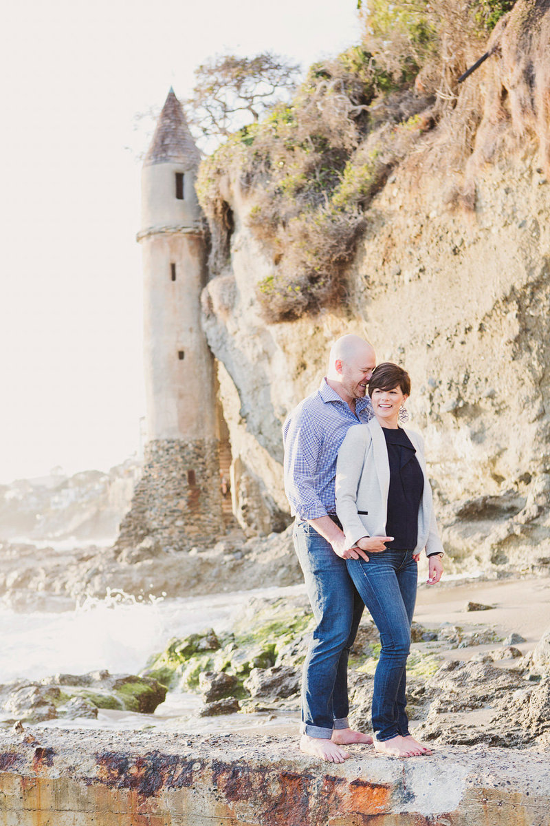 024-orange-county-engagement-photographer